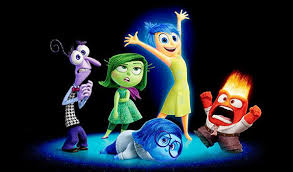 Inside Out Costumes This Group Costume Will Make You Emotional Fabfitfun