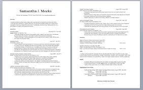 job resume templates microsoft word 2010 resume starter carbon materialwitness co