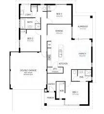 build floor plans house building plans uk ipbworks