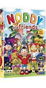 noddy tv series 2001 u2013 cast u0026 crew imdb