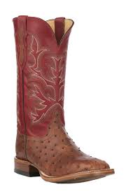 buy cowboy boots canada cowboy boots boots boots free shipping