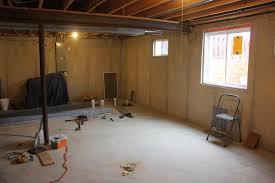 woods basement systems inc basement finishing photo album
