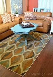 black and white rug 8x10 area rugs ikea rugs 8x10 ikea adum rug