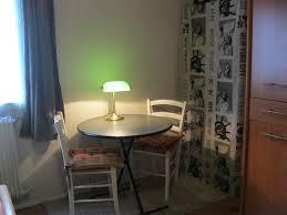chambre hote agen chambres d hôtes au jardin d elen agen