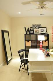 48 best kitchen honey oak cabinets and wall color ideas images on