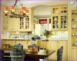 small country kitchen decorating ideas small country kitchen country decorating great country