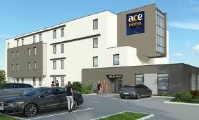 au bureau annemasse ace hôtel annemasse ève chambres au meilleur prix