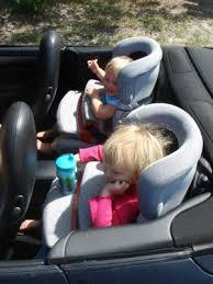 porsche 911 car seats baby seat in a 996 996 series 4 4s