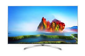 lg tvs audio video enjoy smart viewing u0026 audio lg africa lg 49