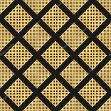 Papier Peint Art Nouveau De Papier Peint Art Déco Motifs Décoratifs Géométriques U2014 Image
