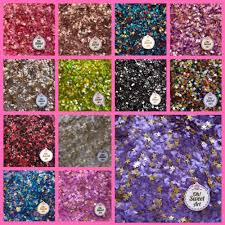 where to find edible glitter edible glitter up your color 1 4 oz cakes