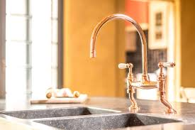oil brushed bronze kitchen faucet dark bronze kitchenaucet unforgettable modern oil rubbed pictures