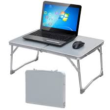 Adjustable Laptop Desks Portable Notebook Computer Table Laptop Desk Stand