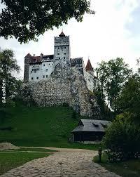 brasov your winter fairy tale destination in transylvania