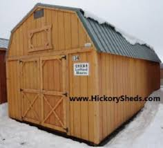 Sheds Barns And Outbuildings Best 25 Old Hickory Sheds Ideas On Pinterest Diy Storage Attic