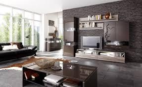 wohnzimmer renovieren wohnzimmer renovieren ideen wunderbare auf plus the best wohnung