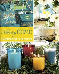 celebrating home home interiors 7 best celebrating homes opportunities images on homes