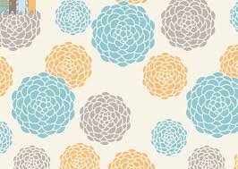 cute autumn backgrounds cute background 88d gettingtothapaper