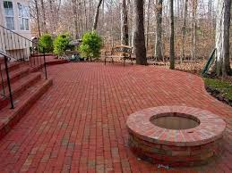 17 best deck pit images on pinterest deck garden ideas and