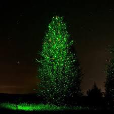 remote tree lights lights decoration