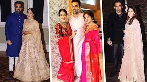 wedding fashion wedding manual gq india