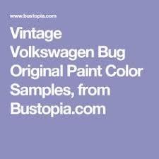 1964 volkswagen vw beetle bug type 1 1776cc restored lowered