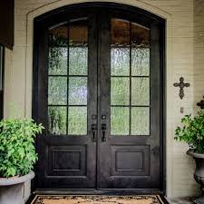 Black Front Door Ideas Pictures Remodel And Decor by 98 Best Front Doors To Home Images On Pinterest Black Candies