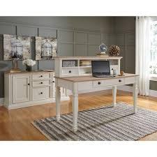 Unfinished Furniture Nightstand Desk Solid Wood Desk Wood Work Table Desk Wooden Office