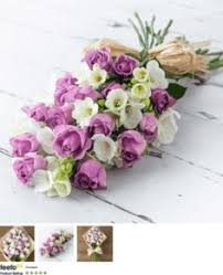 next day flowers beautiful flowers by post from 12 99 free flower delivery