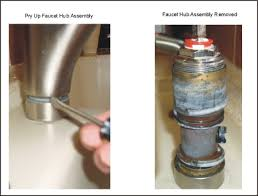 how to repair a kohler kitchen faucet kohler kitchen faucet replacement parts www allaboutyouth net