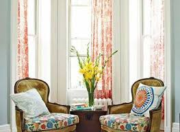bay window living room ideas small living room with bay window ideas grousedays org