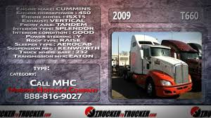 used volvo commercial trucks for sale mhc truck sales denver colorado commercial trucks for sale in co