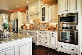 granite countertop what is a kitchen cabinet glass tile for