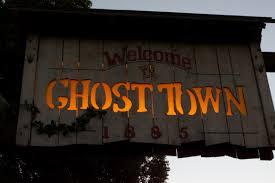 haunt review knott u0027s scary farm 2013 u2013 scare zone