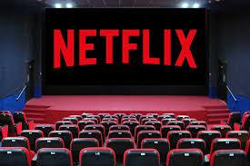 salle de cinema chez soi comment intégrer netflix et les nouveaux géants vidéo dans le