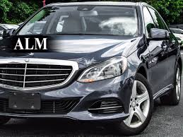 mercedes in ga used mercedes at alm gwinnett serving duluth ga