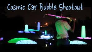 driving range with lights near me cosmic driving range golf lights sound scoring