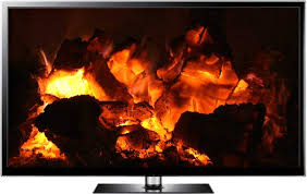 Home Design Video Download Hd Fireplace Video Loop Part 19 Cool Free Hd Fireplace
