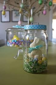 Easter Table Decorations With Jelly Beans by 240 Best Easter Images On Pinterest Easter Ideas Easter Crafts
