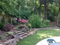 Drought Tolerant Landscaping Ideas 4 Drought Resistant Landscaping Ideas For Increasing Your