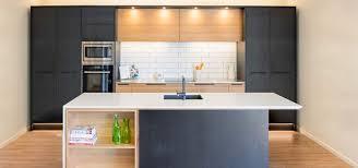 wooden kitchen cabinets nz complete kitchens the kitchen specialists richmond nelson