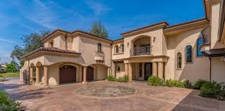 8 200 sq ft mediterranean home steps from california u0027s top