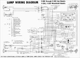 1985 ford f250 pickup wiring diagram auto diagrams within ansis me