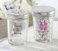 bridal favors personalized wedding favors personalized party favors kate aspen