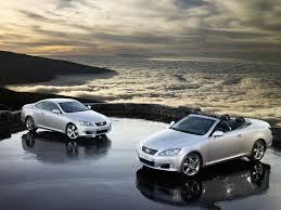 lexus is 250 wallpaper hd hd lexus is 250 cars view prices worldwide for cars bikes