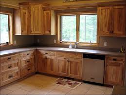 kitchen lowes kitchen cabinets in stock home depot vanity cheap