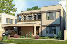 home design ideas 5 marla luxury 5 marla house design ideas home furniture and wallpaper design