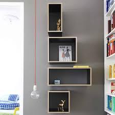 Wohnzimmer Regale Design Bsquary Regalsystem Designer Regal Couchtische
