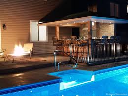 house plans with pools and outdoor kitchens outdoor kitchens premier outdoor living of ct