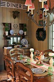 111 best home ideas dining room images on pinterest dining room